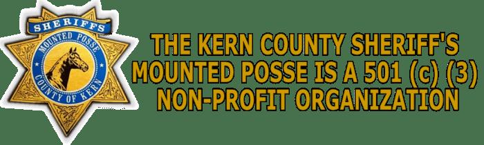 KCS-MP Non-Profit
