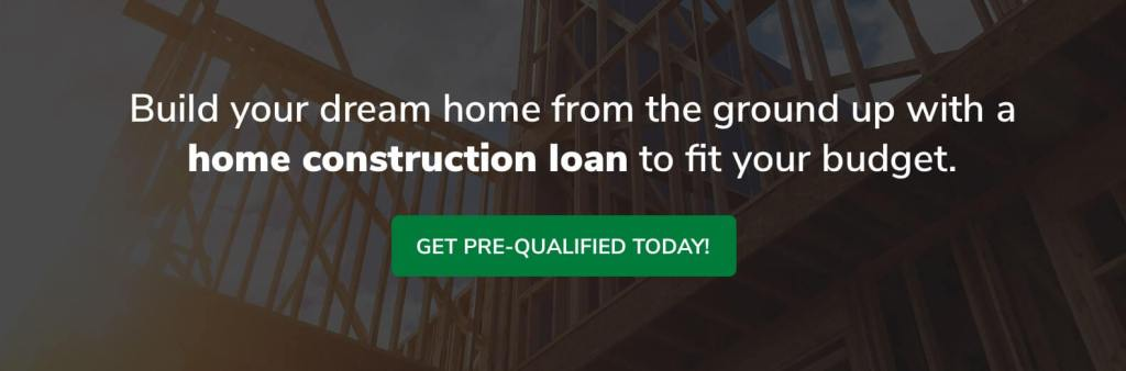 construction pre-qualification