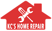 Home Repair Kansas City