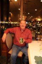 Appreciation Dinner 2010