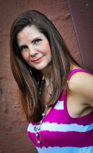 Karen Paisley, MET producing artistic director