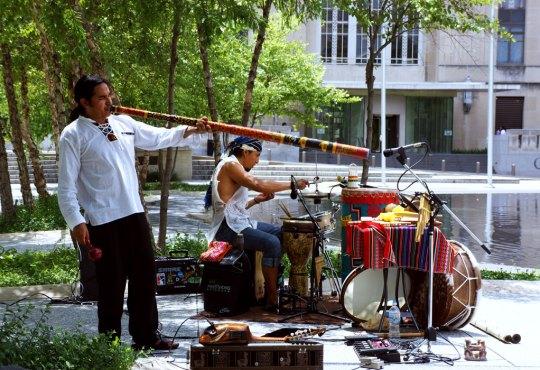 Arts News: Charlotte Street Foundation Honors Six KC Artists