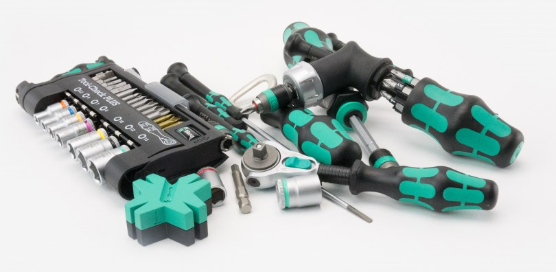 Wera Tools – German Tools | Knipex Tools | Wera Tools ...