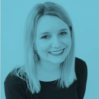 Digital Project Manager Brooke Hanson