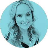 Shannon Burgess, Account Manager
