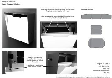 CARPENTER KELLY PART 2 PRODUCT ANALYSIS-2
