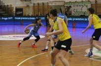 Polfinale pokala 16-17 Janina Athlete 45-81 foto Gojko Kusić (55)