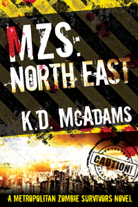 MZS: North East