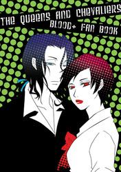 Books - Purr & Hiss