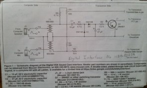 SoundCardInterface_Schematic
