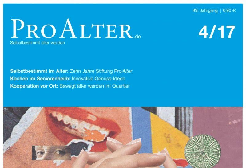 ProAlter 4/2017