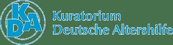 Kuratorium Deutsche Altershilfe
