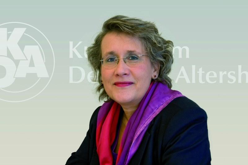 Christine Sowinski