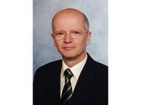 Dietmar Krüger