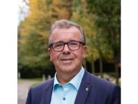 Ulrich Christofczik