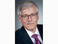 Dr. Berthold Becher