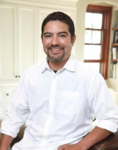 Pedro Zuniga