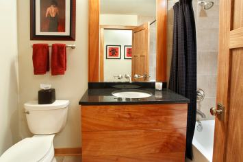 Bathroom-Remodeling-Minnetonka-MN-005