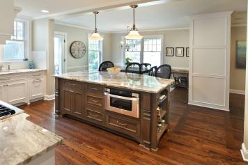 Kitchen-Remodeling-Edina-MN-004