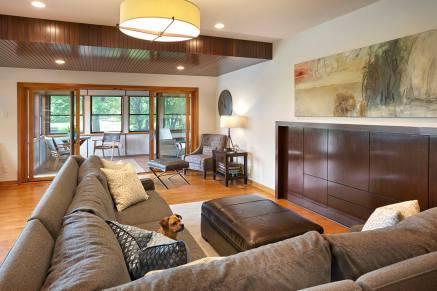 Family-Room-Remodel-Eden-Prairie-MN-001