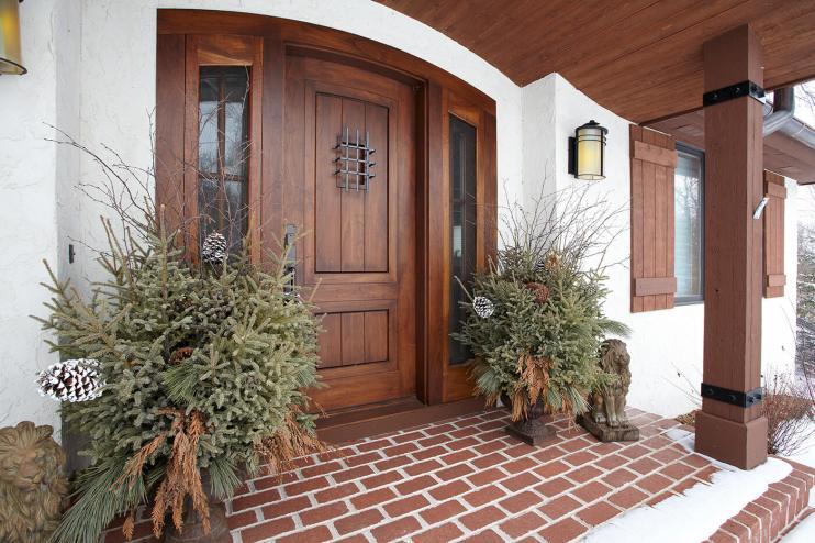 Front-Door-Remodel-Shorewood-MN-0141