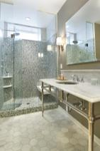 Bathroom-Remodeler-Chanhassen-MN-001