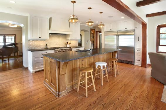 Kitchen-Living-Room-Remodeling-Minneapolis-MN-006