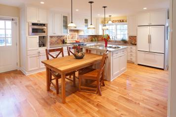 Kitchen-Remodel-Edina-MN-002