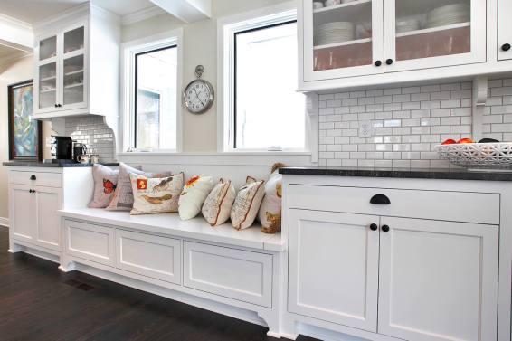Kitchen-Remodeler-Edina-MN-001