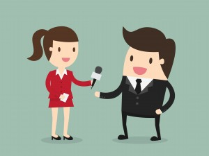how to interview a recruiter, choose a recruiter