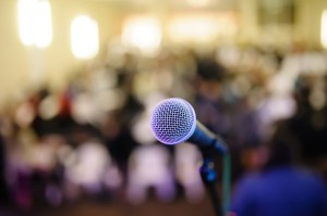 hire oakland speaker, hire a speaker, hire a career coach, hire an hr speaker
