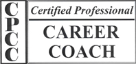 CPPC, Certified Career Coachi, Oakland Career Coach