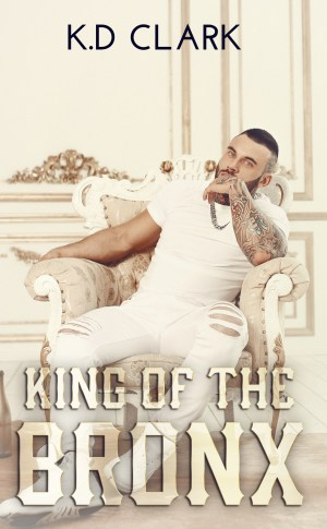 king-of-the-bronx-ebook