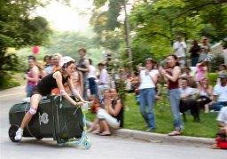 2006-trashcanracer