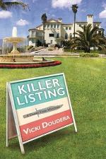 Book Review: Vicki Doudera's Killer Listing