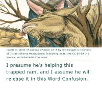 Word Confusion: Assume versus Presume