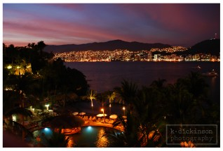 2014-04-02 Acapulco