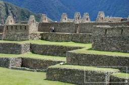 Peru 011