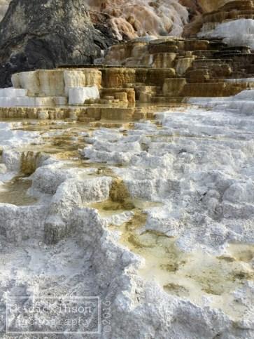 155 Yellowstone