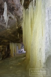 eben-ice-caves-062