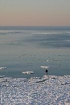 man-on-the-ice