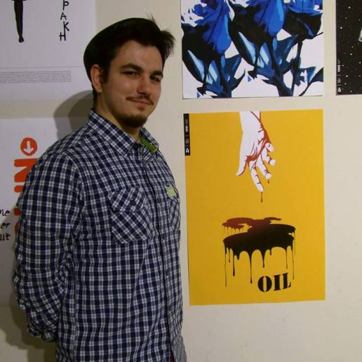 Цанислав – блестящият дипломант