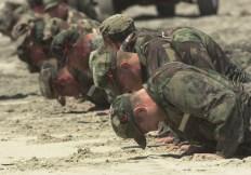 navy seal training (2)
