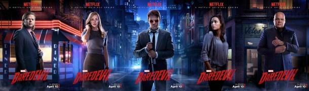 Daredevil-Horizontal-5Characters-US-MAIN-3b1f6