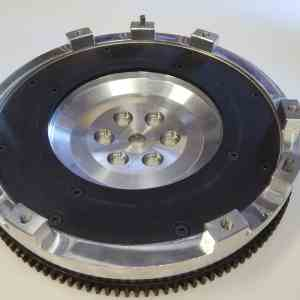 Aasco Flywheel