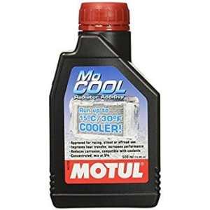Motul Mo cool