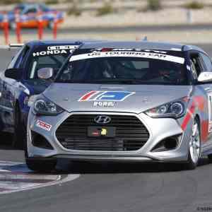 Pierce race car pic