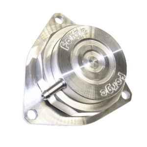 forge recirc valve