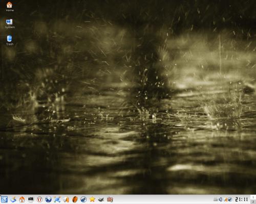 Desktop 01 (s)