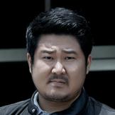 秘密の森2 相関図・人物紹介&キャスト情報、ソ・サンウォン(ユン・テイン)